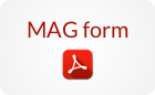 MAG form